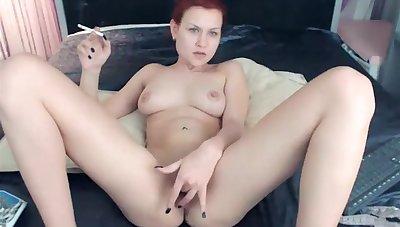 Sultry tart hot webcam xxx chapter