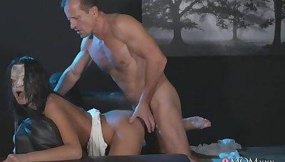 Sexual intercourse Demon